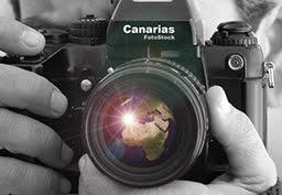 La Axarquia desde el punto de vista de un fotógrafo profesional.