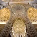Visite nocturne a la Mosquée/Cathédrale de Cordoue -Córdoba- CasaEnChilches.com