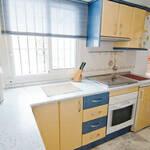 Cocina Casa Girasol