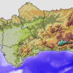 Vinos de Andalucia - CasaEnChilches.com