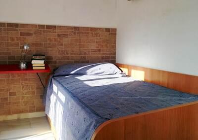 Apartamento Girasol