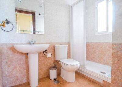 Apartamento Sevilla