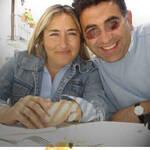 Inicio casas apartamentos cortijos de vacaciones en Malaga - CasaEnChilches.com