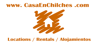 New Activities and experiences services - CasaEnChilches.com