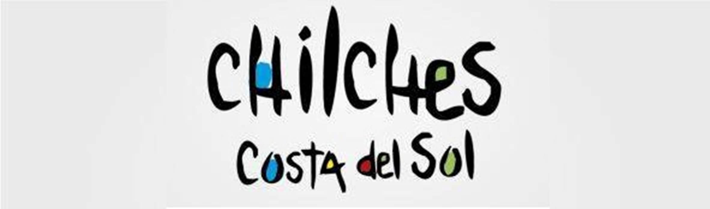 Chilches Costa del Sol