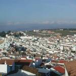 Colmenar, dorp van de Axarquia - CasaEnChilches.com