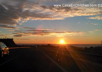 zonsopgangen-and-zonsondergangen ondertekend-12