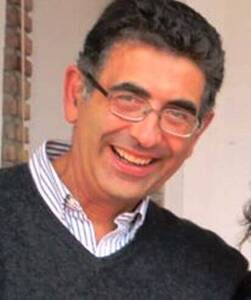 José Luis tu anfitrion