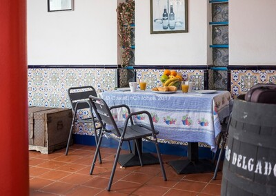 Apartamento Almeria 2017 009 firmadas