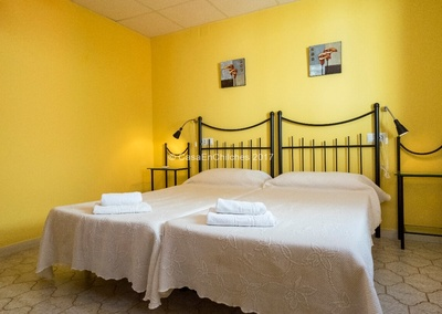 Apartment Almeria 2017 012 signed