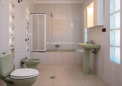 Apartment Almeria 2017 013 signed