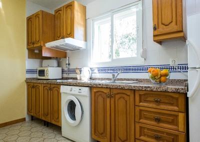 Apartamento Almeria 2017 015 firmadas