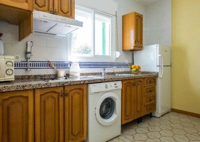 Apartamento Almeria 2017 016 firmadas