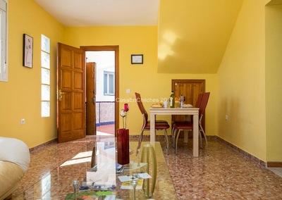 Apartment Almeria 2017 021 signed