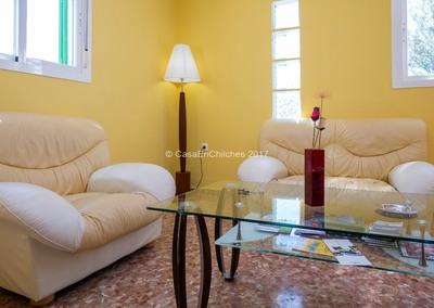 Apartment Almeria 2017 025 signed