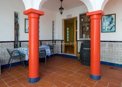 Apartment Almeria 2017 028 signed