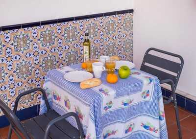 Apartment Malaga 2017 000 signed