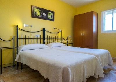 Apartment Malaga 2017 004 signed