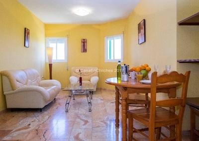 Apartment Malaga 2017 008 signed