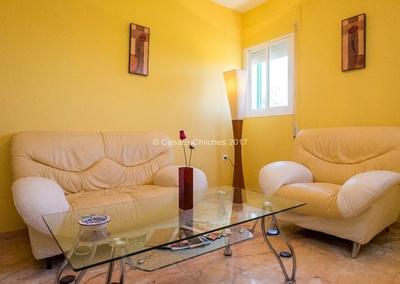 Apartment Malaga 2017 011 signed