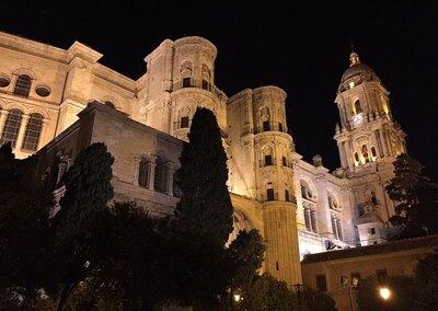 Generales Málaga (3)
