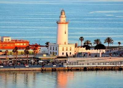 Málaga Geral (4)