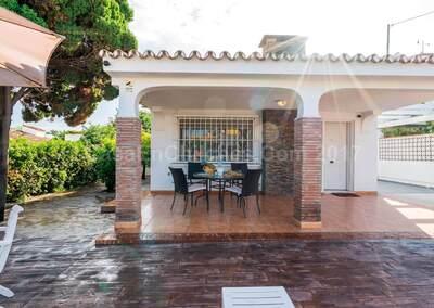 Casa La Fuente Benalmadena - firmato 42