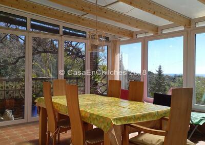 Casa Arco Iris 061 firmadas comprimidas