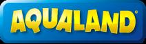 Parque Acuatico Aqualand