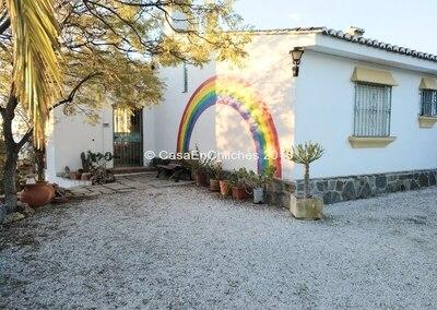 Casa Arco Iris 009 firmadas comprimidas