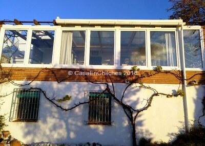 Casa Arco Iris 010 firmadas comprimidas
