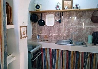 Casa Arco Iris 022 firmadas comprimidas