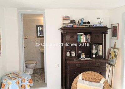 Casa Arco Iris 036 firmadas comprimidas