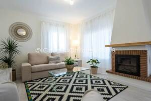 Appartements - CasaEnChilches.com