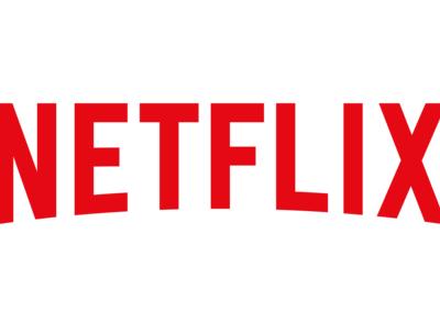 Netflix gratis en alojamientos destacados (*)
