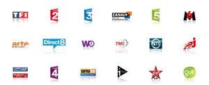 Netflix, services premium sur CasaEnChilches.com - CasaEnChilches.com