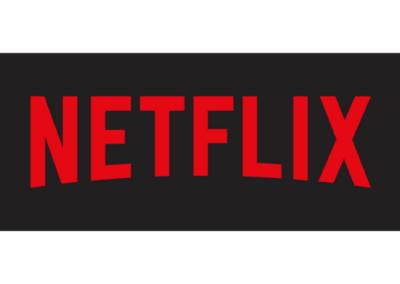 Netflix gratis en alojamientos destacados (*)Netflix gratis en alojamientos destacados (*)