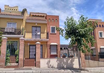 Casa la MoreraCasa la Morera
