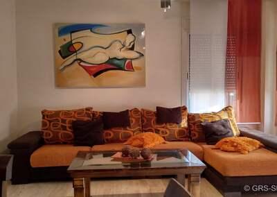 Casa la Morera 026 signé