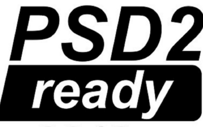 Betalingsbeveiliging: CasaEnchilches is al PSD2 Ready