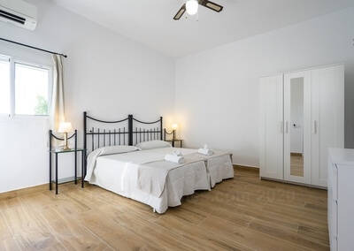 Apartamento Cadiz en Finca Buenavista (renovado 2020)