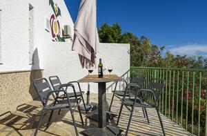 Apartamento Huelva en Finca Buenavista (reformado 2020) - CasaEnChilches.com